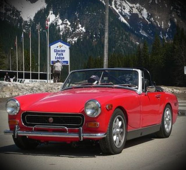 Find Austin Healey Sprite Mg Td: 1314 Best Sprites & Midgets AKA Spridgets Images On