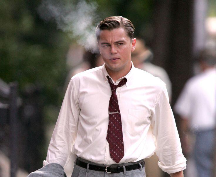 Leonardo DiCaprio Calls Darlene Cates 'Best Acting Mom I Ever Had' In Tribute | The Huffington Post