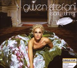 Listening to Gwen Stefani - Early Winter on Torch Music. Now available in the Google Play store for free.