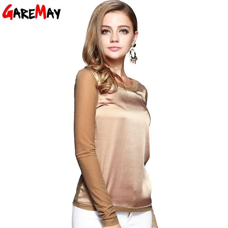 Cheap shirt quotes, Buy Quality silk hawaiian shirt directly from China shirt running Suppliers: