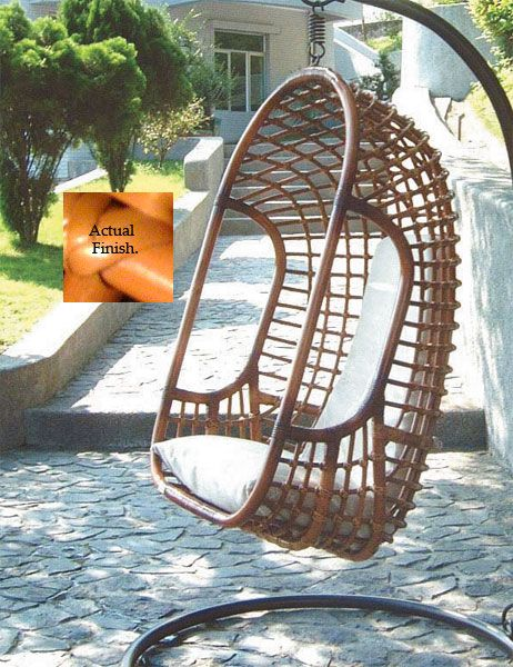 Where To Buy A Swing Hammock Chair For Your Room