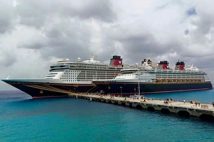 Pin by john debusi jr on cruiseships disney cruise line