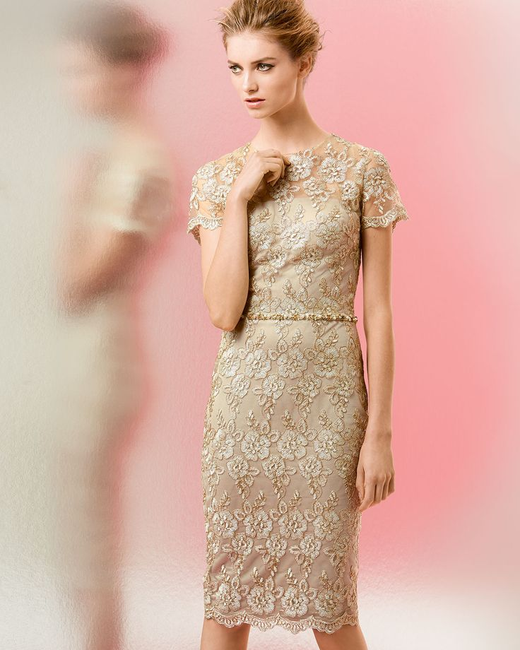 david-meister-short-sleeve-lace-beaded-cocktail-dress-product-normal