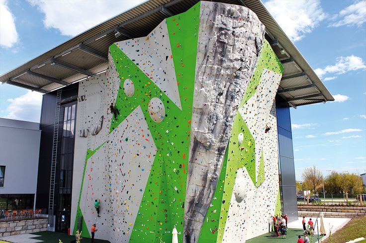 """Outdoor Climbing Walls: Lead Climbing Walls, Bouldering Walls, Top Rope Climbing Walls, Traverse Climbing Walls. Multiplay UK - """"We'll Supply Your Climbing Walls"""". Call us on +44 (0)1252 933 839 or find us here: http://multiplay-uk.co.uk/"""