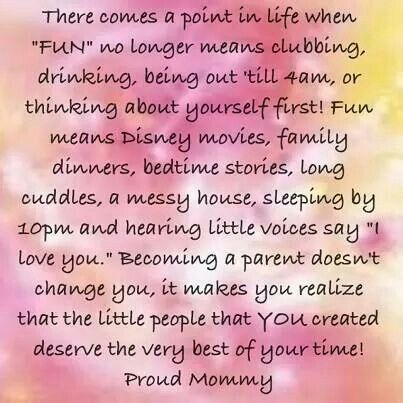 26 best Quotes#kids#motherhood love images on Pinterest | Mothers ...