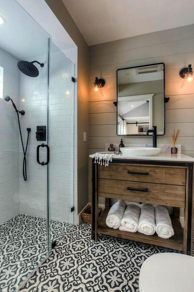 Pin Von Ally Auf Zimmer In 2020 Badezimmerleuchten