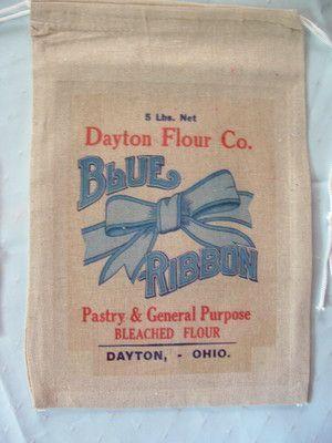17 best images about sacks on pinterest logos burlap for Cake craft beavercreek ohio