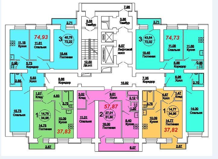 Наш канал в Telegram t.me/realtor164 Саратов, Техническая, 2 400 000, Аренда / Двухкомнатная http://realtor164.ru/arenda-kvartir/2-komn/realty1007.html  Продаю 2-х комнатную квартиру в новостройке,на ул.Техническая 7А,8/14 дом сдан общая площадь 57,87 гостинная комната 16м, спальная комната 11м,кухня 8,4. Сан.узел раздельный,установлены пластиковые окна,радиатор отопления с терморегулятором.В квартире свободная планировка,окна выходят на улицу,лоджия просторная 9м,дом кирпичный,от…