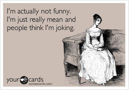 me :): Polly King, Girl, Farmer King, Hahaha Totally, Funny Hahahha, Haha So True