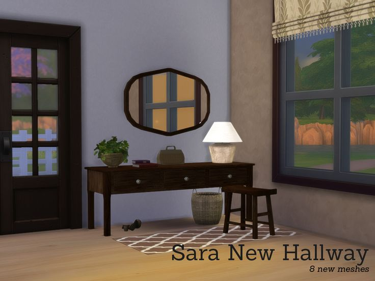 17 Best Images About Sims 4 Cc On Pinterest Sims 4 Living Room Sets And Bedroom Sets