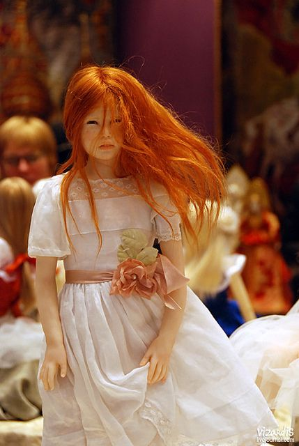 DSC_5303_sv by Happydolls, via Flickr