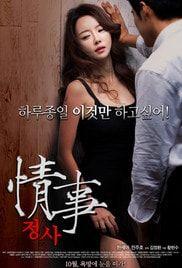 Love Affair 2014 nonton film korea subtitle Indonesia. StreamingLove Affair download movie semi korea gratis. Film bertema perselingkuhan khusus dewasa.