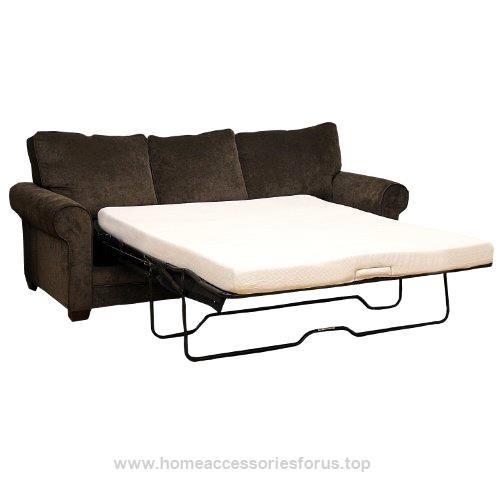 Classic Brands Memory Foam Sofa Mattress | Replacement Mattress for Sofa Bed Sleeper, Queen Size  BUY NOW      $162.31      Upgrade the your Sleeper Sofa Bed mattress with the Classic Brands Memory Foam Sofa Bed Mattress. The 4.5 inch sofa bed mattr ..  http://www.homeaccessoriesforus.top/2017/03/02/classic-brands-memory-foam-sofa-mattress-replacement-mattress-for-sofa-bed-sleeper-queen-size/