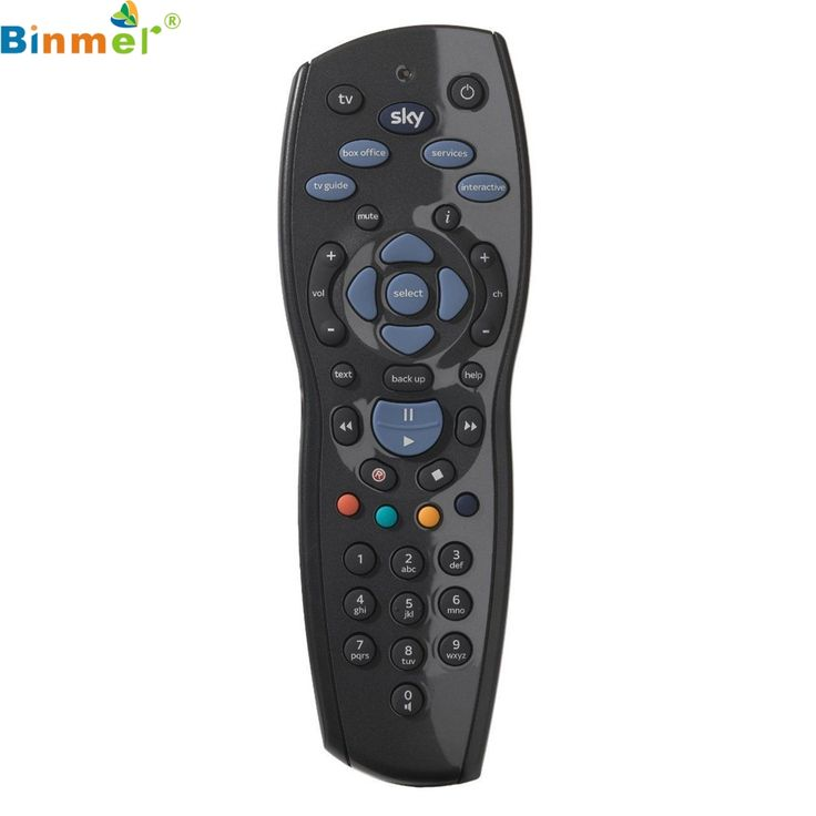 >> Click to Buy << Factory Price Binmer Simplestone NEW Sky + Plus HD Rea 9 Remote Control Genuine Replacement 0313 #Affiliate