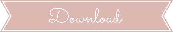 download-button-ahandcraftedwedding