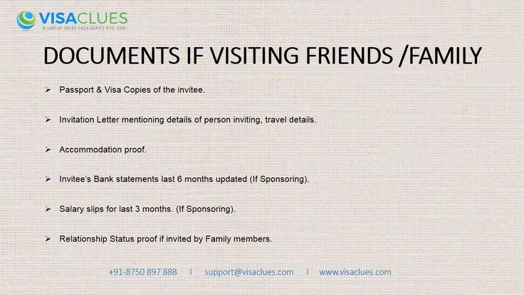 Pin by Ram Sharan Dangal on Passports Travel Visas Embassy - invitation letter for us visa cuba