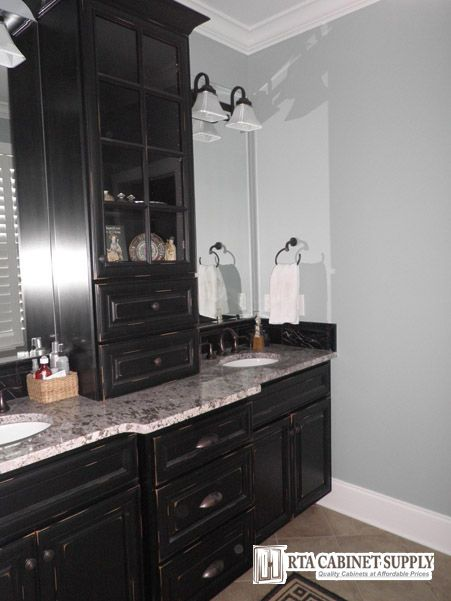 1000 Ideas About Ready To Assemble Cabinets On Pinterest How To Build Cabi