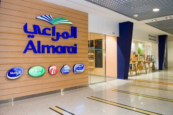التمويل الدولية تقرض المراعي 150 مليون دولار لتعزيز قطاع الغذاء في مصر صحيفة وطني الحبيب الإلكترونية Ball Exercises Billiard Table Neon Signs