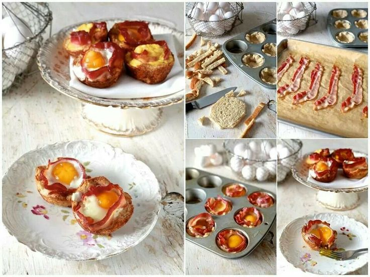 175 best Brunch Ideas images on Pinterest | Kitchens, Cooking ...