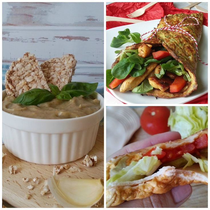 Nem hizlaló vacsora ötletek fogyókúrázóknak! Este 6 után is ehető, jóízű, laktató diétás vacsora receptek képekkel! RECEPTEKÉRT KATTINTS!!! >>>