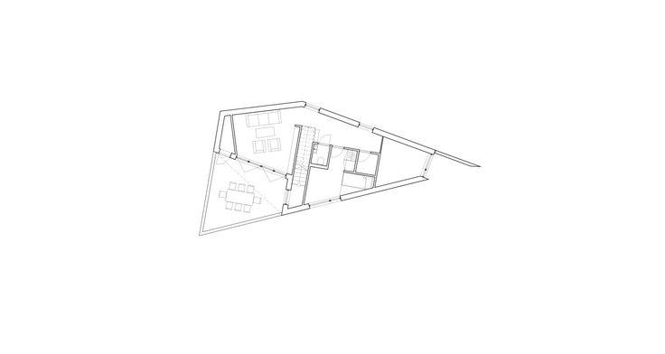 BALLERUD-ALLE-3rd floor plan