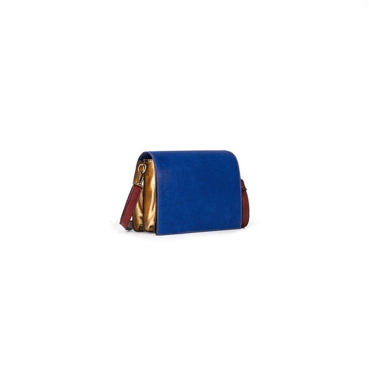 Roos Vandekerckhove handbag