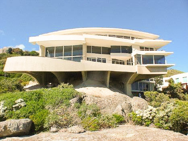 High Quality Flashbacks Of A Fool House For Sale Awesome Ideas
