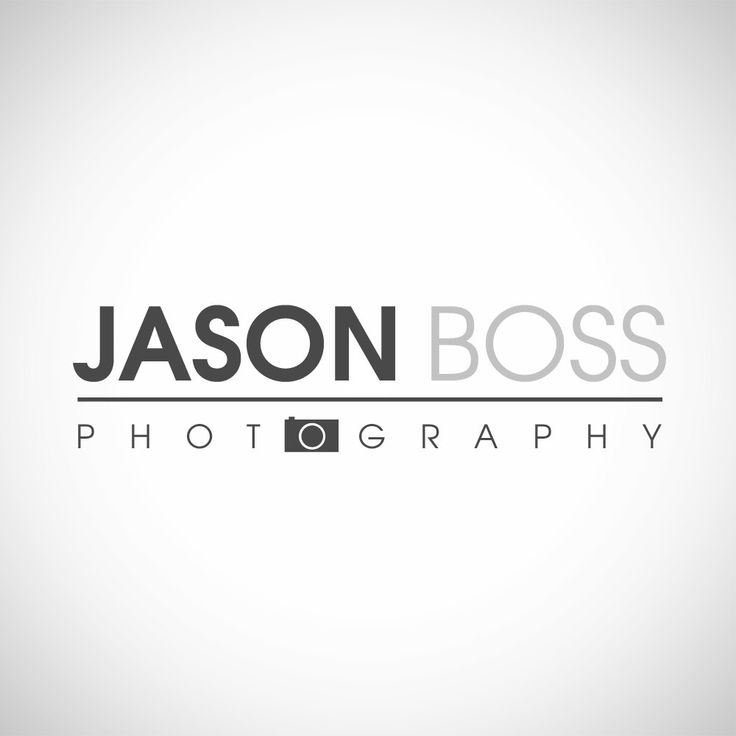 11 best Photography Logos images on Pinterest Photography logos