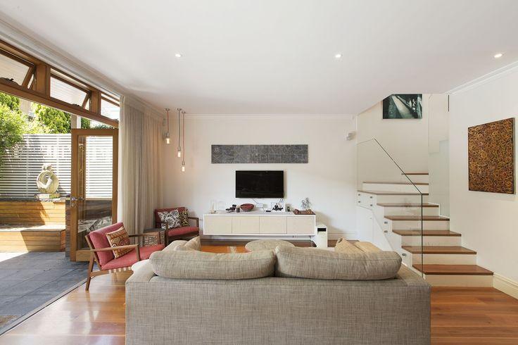 3 Arthur Street, Balmain NSW 2041, Image 2