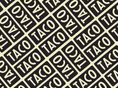 Graphic Design Blog : Photo