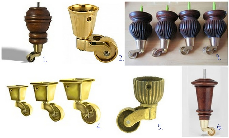 Sofa Casters Br For Table Legs Images Decoration Ideas