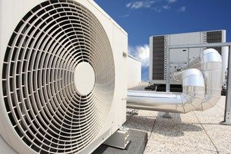 How To Keep Your AC In Precisely Functional Mode?