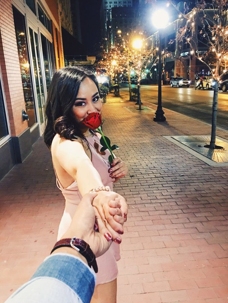 Boys call her emotional, because it's easier to dismiss her feelings than to deal with them. It's easier to call her psycho than to think about the words she said and find the truth hid…