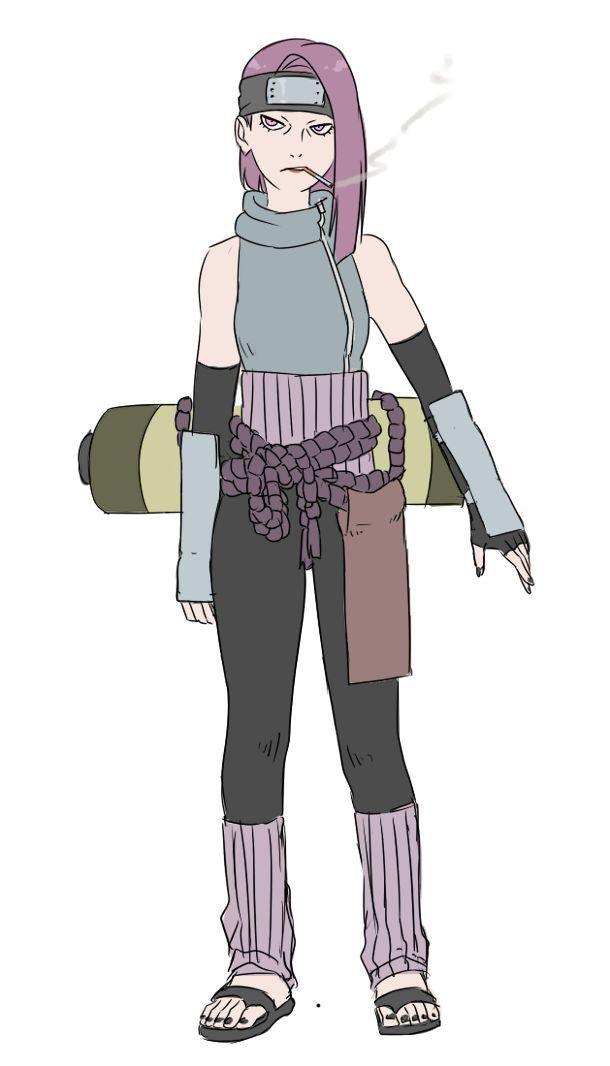 1209 Best Naruto Oc S Images On Pinterest Naruto Oc