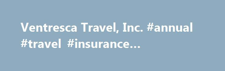 Ventresca Travel, Inc. #annual #travel #insurance #comparison http://travels.remmont.com/ventresca-travel-inc-annual-travel-insurance-comparison/  #travel net # Join Ventresca Travel in visiting the 911 Memorial! 911 MEMORIAL AND MUSEUM 7:30 am     Departure from Hatboro Municipal Parking Lot 10:00 am   Entry time for the 911 Museum for a self-guided  tour afterwards free time for visiting... Read moreThe post Ventresca Travel, Inc. #annual #travel #insurance #comparison appeared first on…