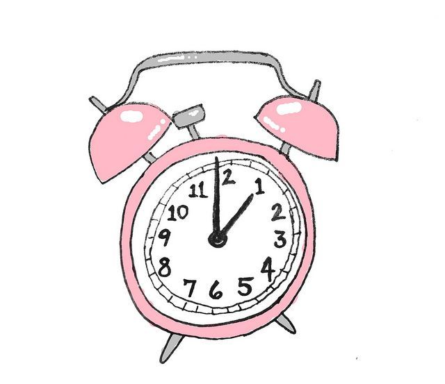 Pin By Chloe Seymour On App Icon In 2020 Cute App App Pictures Clock Icon