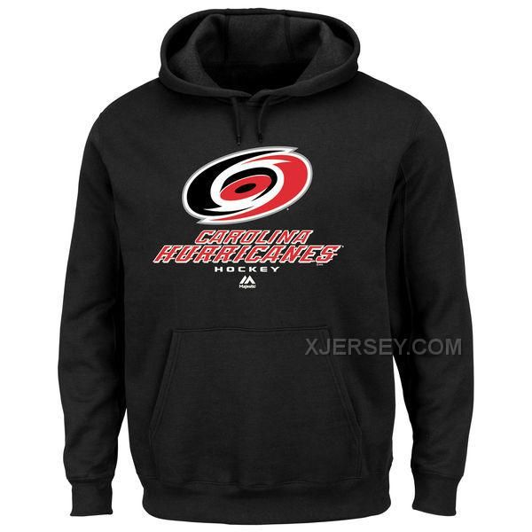 http://www.xjersey.com/carolina-hurricanes-black-team-logo-mens-pullover-hoodie03.html Only$45.00 CAROLINA HURRICANES BLACK TEAM LOGO MEN'S PULLOVER HOODIE03 Free Shipping!
