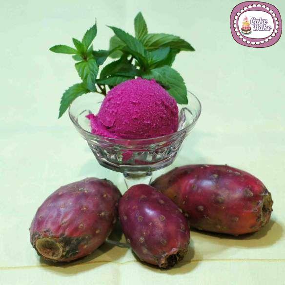 ... refeições figs cardamom cardamom icecream 4 1 nakiya s i love sweets