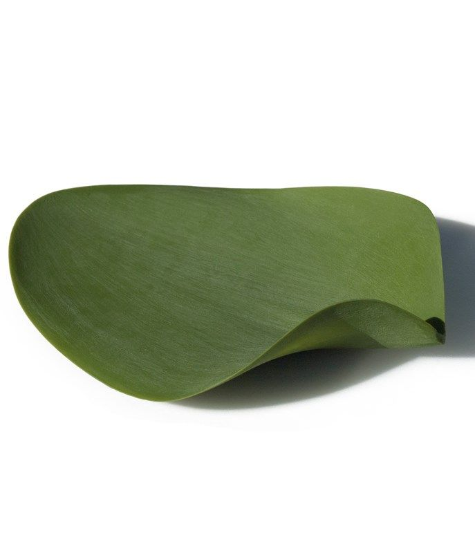 Covo: Seasons set of leaves - An interpretation of the functional kitchen, inspired by nature and technology through the Japanese culture. https://store.inexistencia.com/covo-seasons-silicone-folhas-p-000104cv #Covo #WhatWeLove