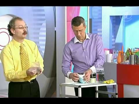 Что делать если случайно разбили ртутный градусник, ведь ртутные испарения очень вредны?