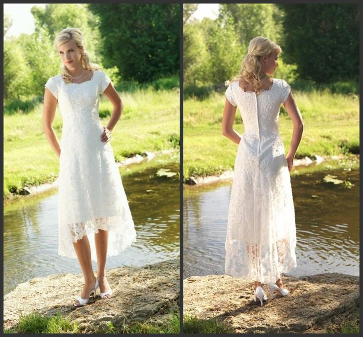 discount-mature-wedding-gowns