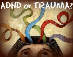 "I added ""ADHD  or Trauma? - Christina PEAK HEALTH"" to an #inlinkz linkup!http://www.christinapeakhealth.com/blog/adhd-or-trauma"