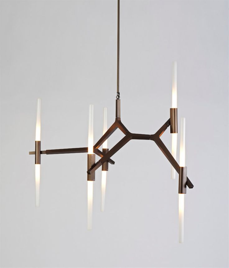 Home Interior : Luxury And Elegant Light Fixtures Design For Home Interior  Lighting Agnes Chandelier By