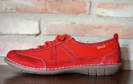 Jungla Boots & Shoes | Rómulo Benedí, S.A.