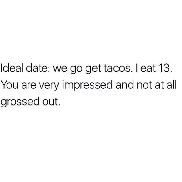 Relationship goals (@daddyissues_)