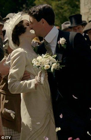 1000 ideas about lady mary crawley on pinterest downton