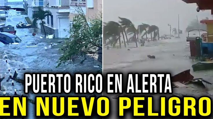 NOTICIAS HOY ULTIMA HORA PUERTO RICO 23, NEWS LAST TIME TODAY 23 SEPTEMBER 2017, NEWS TODAY https://www.youtube.com/watch?v=WqJKv9ImFCU&feature=youtu.be  #NOTICIASDEHOY #HURACANMARIA #DEVASTA #ULTIMAHORA #PUERTORICO #APOYOS