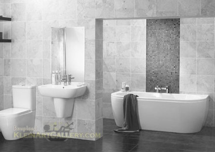 Bathroom Tiles Grey And White 40 gray shower tile ideas and pictures. elegant bathroom tile