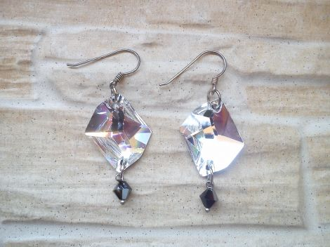 I have just put this item up for sale : Earrings Marque Inconnue 30,00 € http://www.videdressing.us/earrings/marque-inconnue/p-3938599.html?utm_source=pinterest&utm_medium=pinterest_share&utm_campaign=US_Women_Jewelry+%26+Watches_Jewelry_3938599_pinterest_share