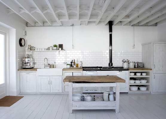 Rustic White Kitchens 45 best paul massey images on pinterest | live, architecture and